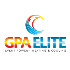 Logo Design from Marketing Services GPA Elite