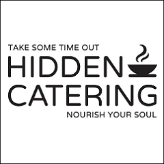 Our client Hidden Catering randburg = delicious foods for all occasions